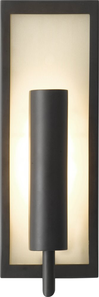 Murray Feiss Wb1451orb Mila Transitional Wall Sconce Mrf