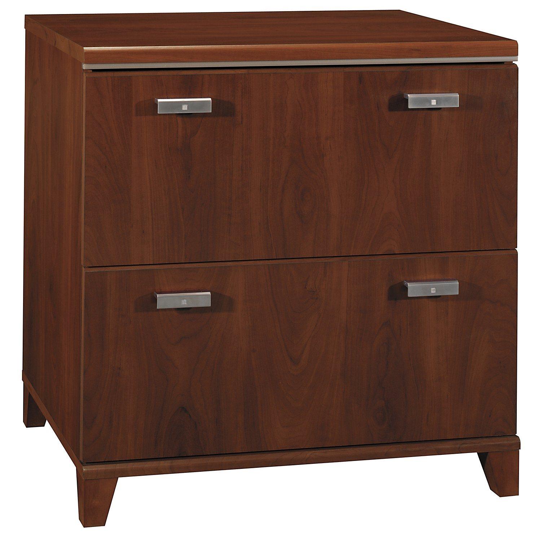 Bush furniture wc21454 lateral file bush wc21454 for Bush furniture