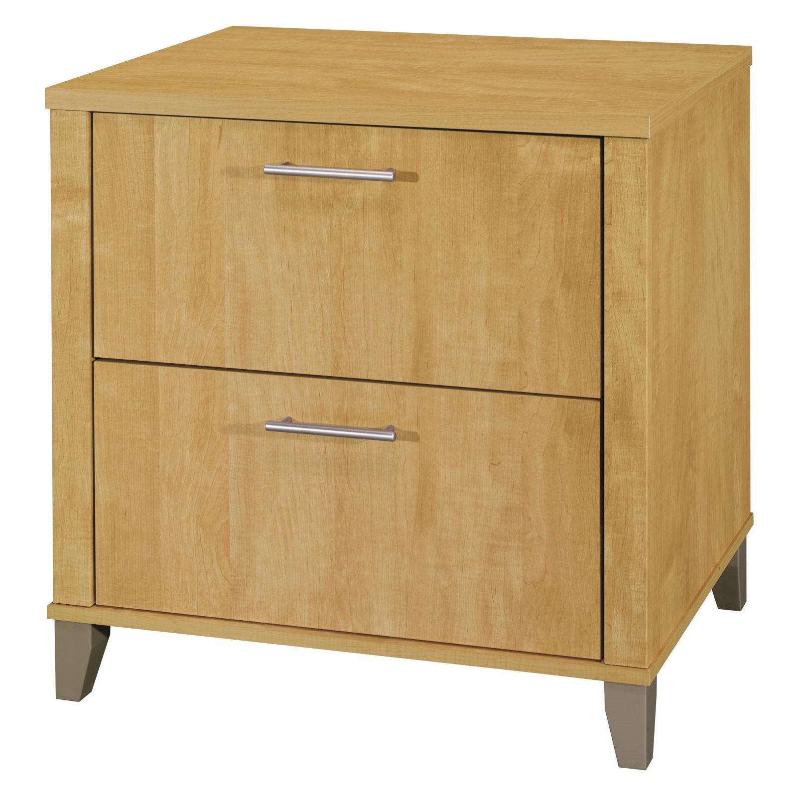 Bush furniture wc81480 30 lateral file cabinet bush wc81480 for Bush furniture