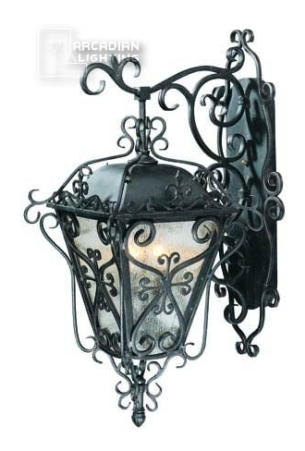 world imports wi902199 new orleans style iron traditional. Black Bedroom Furniture Sets. Home Design Ideas