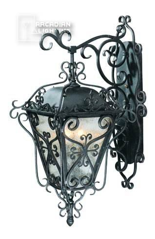 world imports wi902199 new orleans style iron traditional outdoor