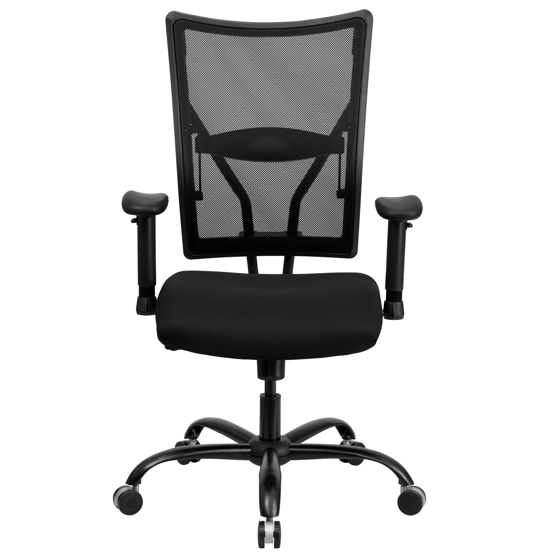 flash furniture wl 5029syg a gg office chairs plastic back