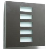 WPT Design Ceiling Lights