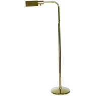 WPT Design Floor Lamps