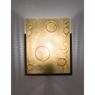 WPT Design Wall Sconces