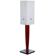 WPT Design Table Lamps