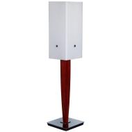 WPT Design Table Lamps