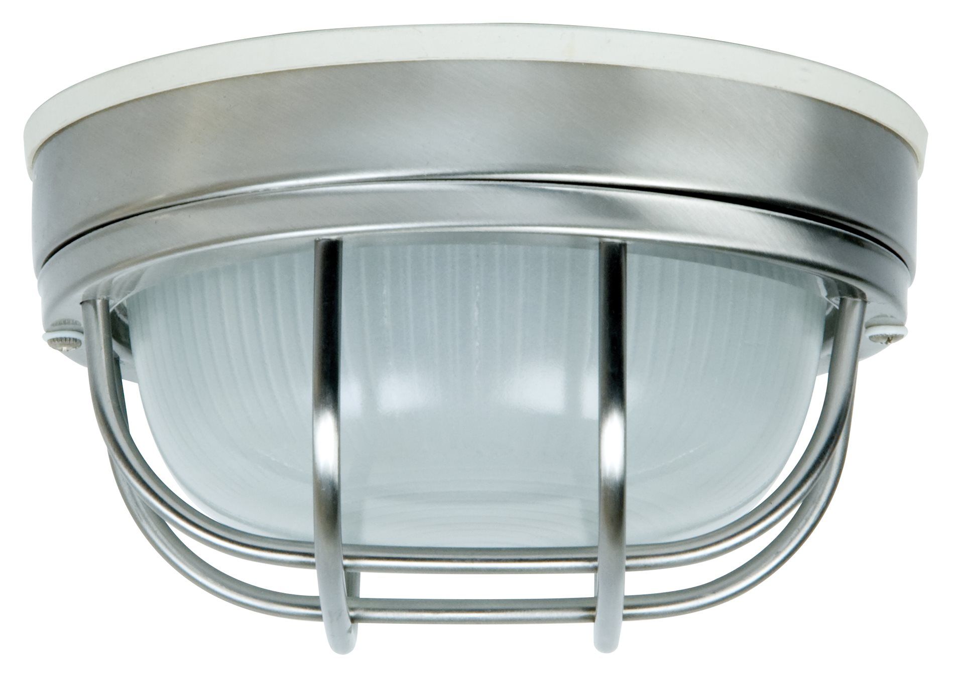 craftmade z394 bulkheads transitional outdoor flush mount