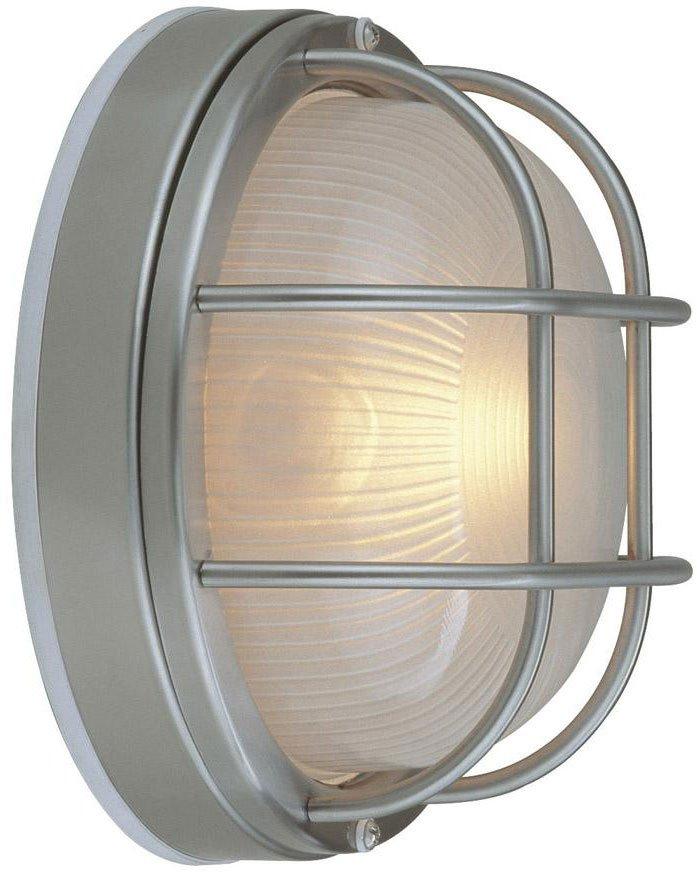 transitional outdoor flush mount ceiling light small cm z394