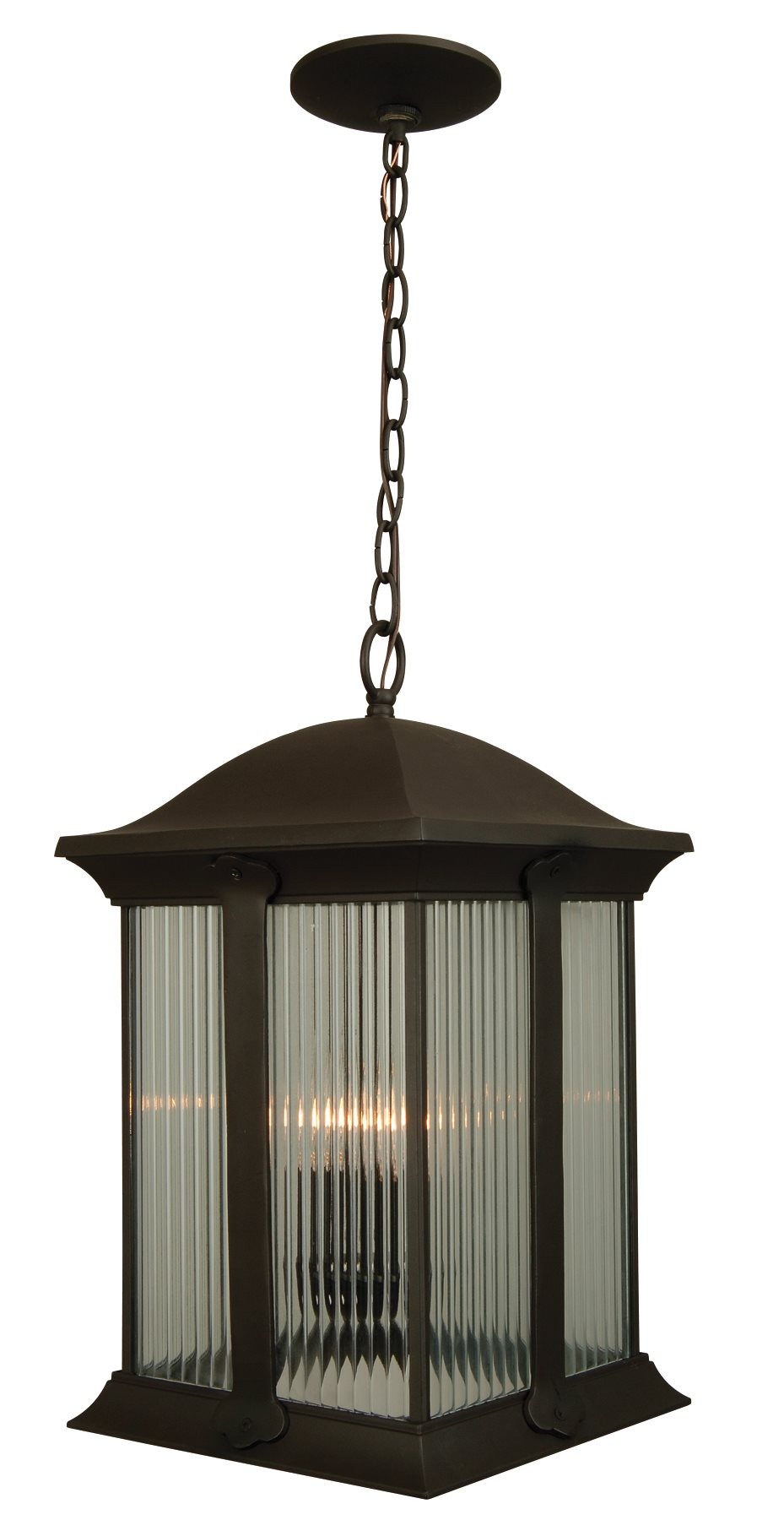 craftmade z4121 92 summit transitional outdoor hanging light cm z4121