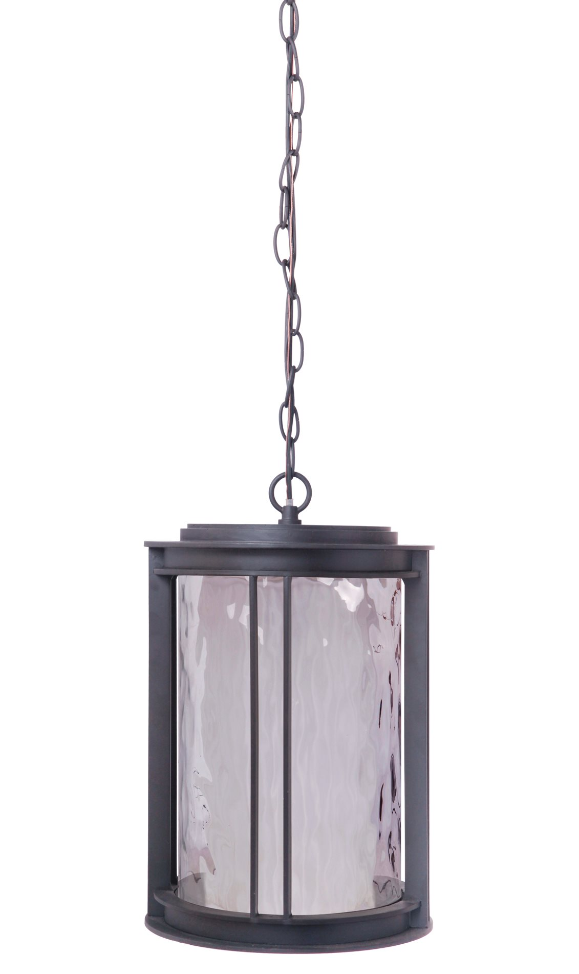 Craftmade Z5421 92 Brentwood Contemporary Outdoor Hanging