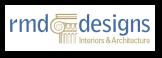 RMD Designs