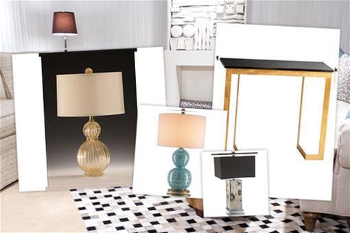 lamps i like
