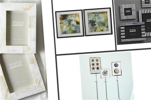 Picture Frames: Best Sellers